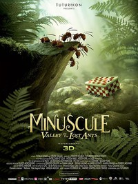 minuscule_valley_of_the_lost_ants movie cover