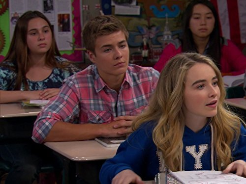 Girl Meets World Watch Online Free