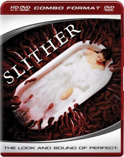 Watch Slither 2006 Full Movie Online Or Download Fast