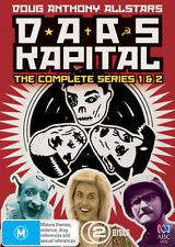 daas_kapital movie cover