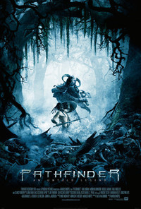 pathfinder movie cover