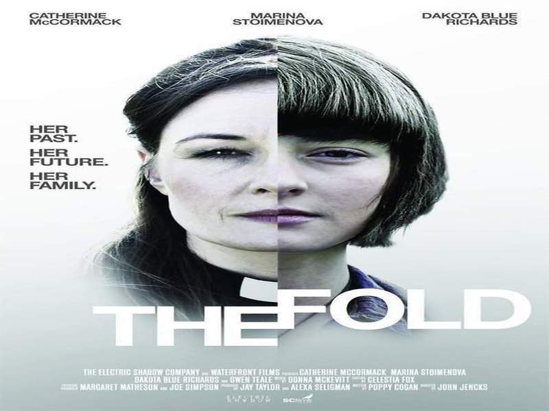 in the fold movie