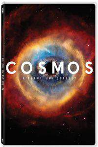 cosmos_a_spacetime_odyssey movie cover