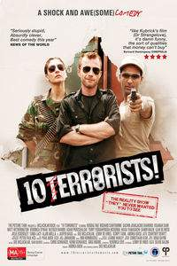 10terrorists movie cover