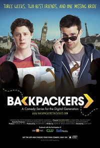 backpackers movie cover
