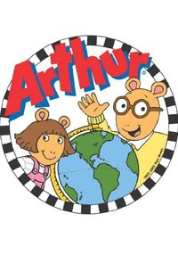 arthur_1996 movie cover
