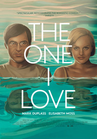 the_one_i_love movie cover