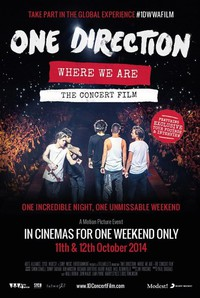 one_direction_where_we_are_the_concert_film movie cover