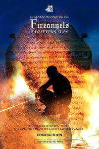 fireangels_a_drifter_s_fury movie cover