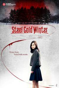 Steel Cold Winter