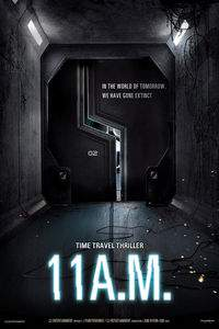 11_a_m movie cover
