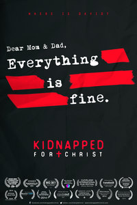 kidnapped_for_christ movie cover