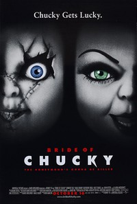 bride_of_chucky movie cover