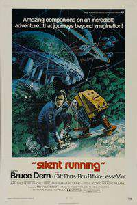 silent_running movie cover