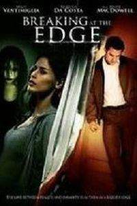 breaking_at_the_edge movie cover