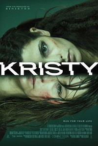 kristy movie cover
