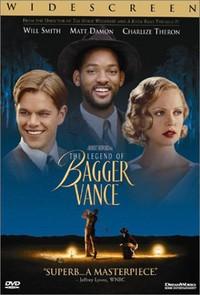 the_legend_of_bagger_vance movie cover