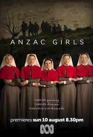 anzac_girls movie cover