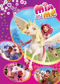 mia_and_me movie cover
