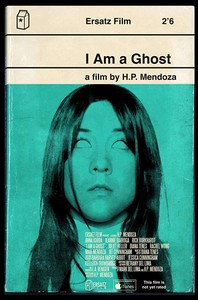 i_am_a_ghost movie cover