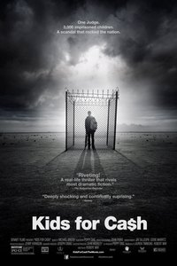 kids_for_cash movie cover