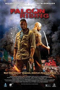 falcon_rising movie cover