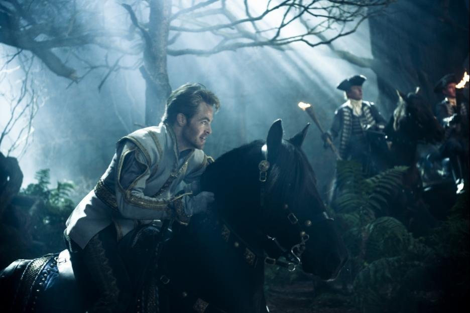 into the woods online subtitles