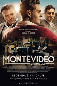 see_you_in_montevideo movie cover