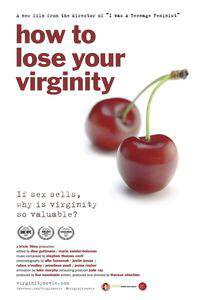 how_to_lose_your_virginity movie cover