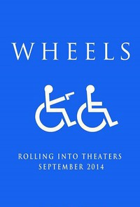 wheels_70 movie cover