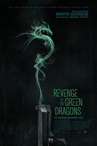 Revenge of the Green Dragons