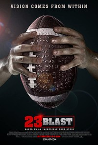 23_blast movie cover