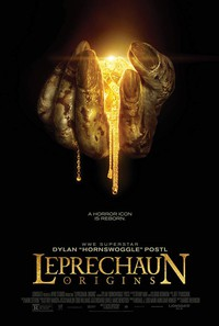 leprechaun_origins movie cover