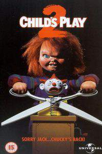 childs_play_2 movie cover