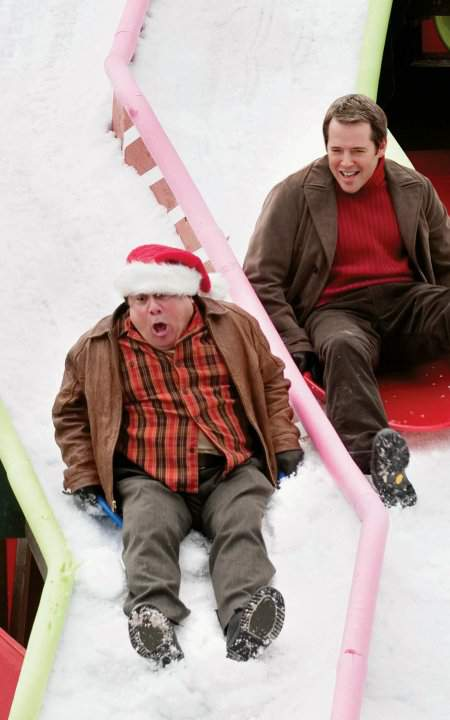 Watch Deck The Halls 2007 Full Movie Online Or Download Fast