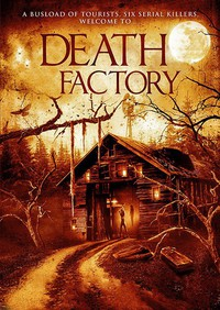 death_factory movie cover