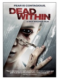 dead_within movie cover