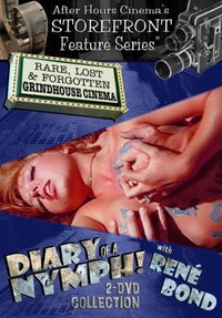 diary_of_a_schizo movie cover