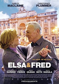 elsa_fred movie cover