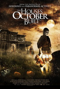 the_houses_october_built movie cover