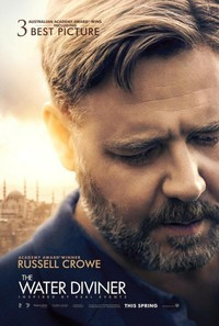 the_water_diviner movie cover