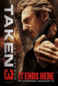 taken_3 movie cover