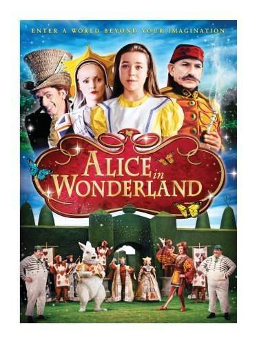 watch alice in wonderland online free with english subtitles