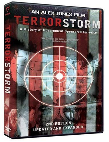 history of terrorism [] the book begins with a rigorous chapter by political scientist ariel merari that provides both a typology of terrorist acts and thoughtful insights on what distinguishes terrorism from other forms of violence suggesting an explanation for the persistence of terrorism throughout the ages.