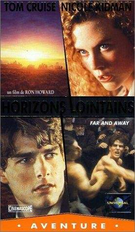 download movie far and away watch far and away online