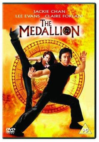 download the medallion movie for ipodiphoneipad in hd