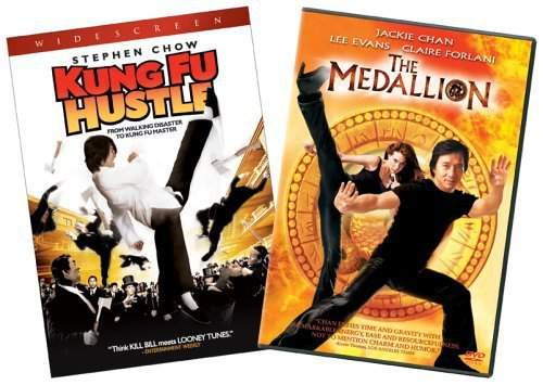 watch the medallion 2003 full movie online or download fast