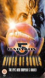 babylon_5_the_river_of_souls movie cover