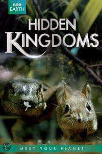 hidden_kingdoms movie cover