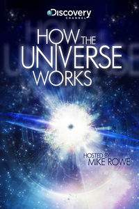 how_the_universe_works movie cover